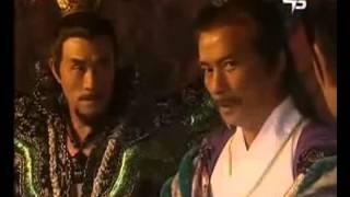 getlinkyoutube.com-الحلقة السادسه عشر من مسلسل السيف والرقعه الحاسمه