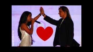 getlinkyoutube.com-HOMENAGEM DE CASAMENTO PAULINHA ABELHA & MARLUS