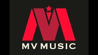 Mr. Vegas - Real Don