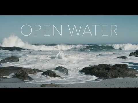 OPEN WATER - GODAN Documentary Web Series - Ep. 1