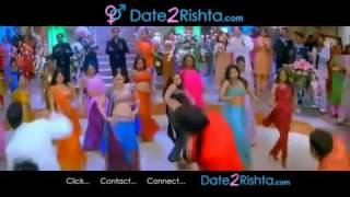 getlinkyoutube.com-Dulhania   Dosti HD Full Song Video