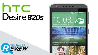 getlinkyoutube.com-รีวิวมือถือ HTC Desire 820s สมาร์ทโฟน 2 ซิม กล้องหน้า 8 ล้านพิกเซล หน้าจอ 5.5 นิ้ว แบบ HD