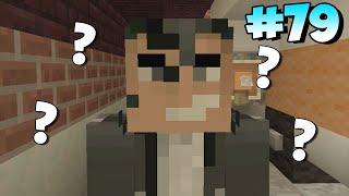 getlinkyoutube.com-Minecraft Xbox Lets Play - Survival Madness Adventures - Randomness [79]