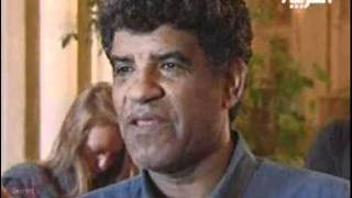 getlinkyoutube.com-مكالمه هاتفيه بين رئيس مخابرات الليبيه وطيب صافي