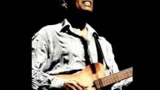 getlinkyoutube.com-Gilberto Gil - Vamos Fugir
