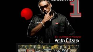The G Spot Lounge: Multi Platinum Producer Keith Clizark