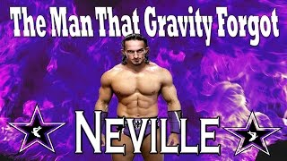 getlinkyoutube.com-Minecraft - WWE Neville Entrance