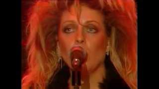 Silly (Tamara Danz) - Bataillon d'Amour