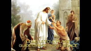 "getlinkyoutube.com-""THE PRAYER"" David Archuleta"
