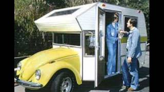 getlinkyoutube.com-Vintage & Unusual RVs