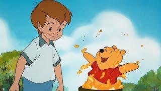 POGO - Boy & Bear width=