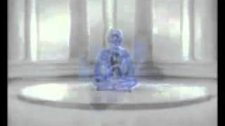 Sufi Muraqbah in urdu 02