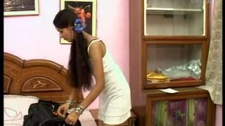 Balmaa Banarasi    Hot Bhojpuri Lokgeet Songs