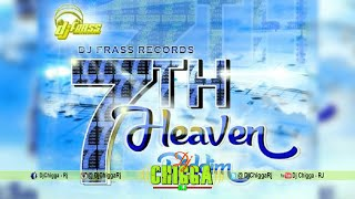 getlinkyoutube.com-7th Heaven Riddim/Version/Instrumental ■DJ Frass Records■