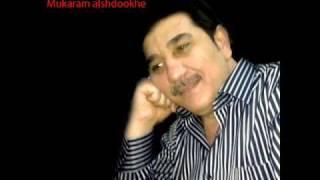 getlinkyoutube.com-كريم منصور - موال + تغطيت وبعدني الليلة بردان