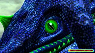 getlinkyoutube.com-Sonic Generations - 2000 Sub Special - 4 MODs Release