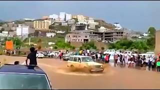 getlinkyoutube.com-اليمن اب