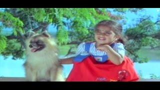 Malooty | Malayalam Movie Part 4 | Jayaram & Urvashi