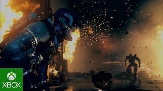 Call of Duty: Infinite Warfare - Post-Launch Trailer