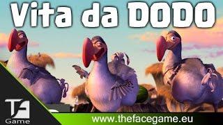 VITA da DODO! #DinoCraft ITA
