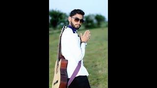 Yaadan Official Song | Hasnain Falak | UK Bhangra Music | Punjabi Sad Song 2017 | Latest YouTube