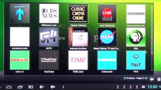 getlinkyoutube.com-How to install XBMC media center on Adroid device