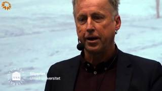 PLATSEN 2016 - Göran Ernstson
