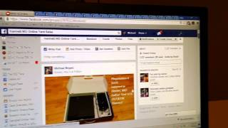 getlinkyoutube.com-How to POST to MULTIPLE FACEBOOK GROUPS AT ONCE!