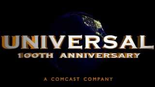 getlinkyoutube.com-Universal Pictures 2012 Blender (100th Anniversary)