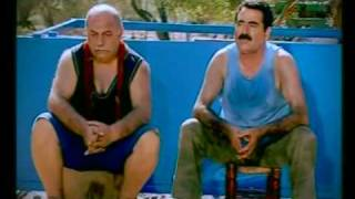 getlinkyoutube.com-ibrahim Tatlises - Usta HD