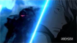 Fate/Zero Kariya Matou & Berserker Character Trailer 2