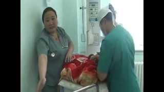 getlinkyoutube.com-Olloo.mn Баянхонгор аймгийн эмнэлэг хариуцлагагүй байна.