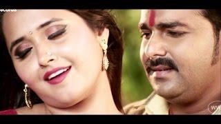 getlinkyoutube.com-Goriya Chaal Tohar Matwali | PAWAN SINGH, KAJAL RAGHWANI | BHOJPURIYA RAJA | - BHOJPURI HOT SONG