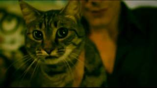 Soklak - Cabron (ft. Rachel Claudio)