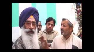 getlinkyoutube.com-Heer Ranjha Documentary.flv