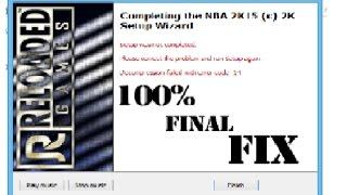 getlinkyoutube.com-decompression failed final fix 100%