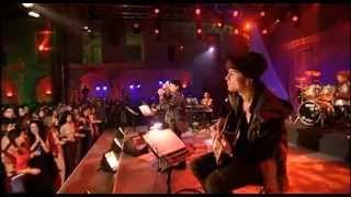 getlinkyoutube.com-Scorpions Acoustica Live in Lisboa 2001