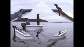 getlinkyoutube.com-เรือสีขาว.mpg