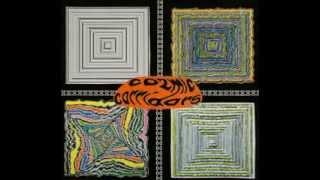 getlinkyoutube.com-Cozmic Corridors - 1972 [Full album] HQ
