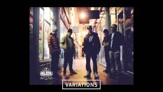 5 Majeur - Fini d'hiberner (ft. Alpha Wann)
