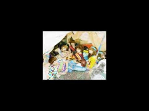 [FULL AUDIO] SHINee - Honesty