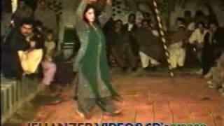 getlinkyoutube.com-Nagan saaz dance.mp4