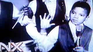 getlinkyoutube.com-La vida de Michael Jackson .::Parte 1::.
