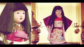 getlinkyoutube.com-ตำนานตุ๊กตาผีสิงโอคิคุ