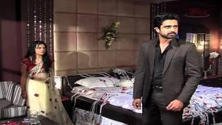 getlinkyoutube.com-Shlok Takes Revenge From Astha In Iss Pyaar Ko Kya Naam Doon Ek baar Phir