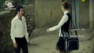 getlinkyoutube.com-كليب - رعد الناصري - اسويها صدك 2011