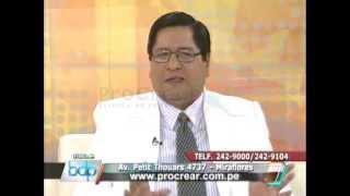 getlinkyoutube.com-PROCREAR: Pólipos endometriales e infertilidad