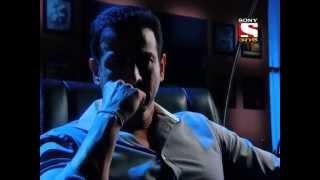 Adaalat - Bengali - Episode - 199 & 200 - ,KD'r Mahajuddho - Part 1