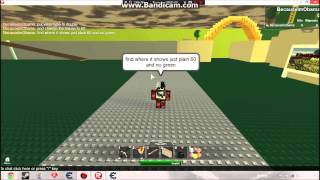 getlinkyoutube.com-Roblox how to nograv and speed hack with cheat engine 6.4