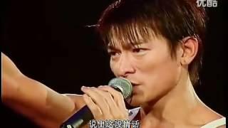 getlinkyoutube.com-劉德華2001年演唱会